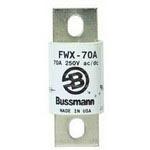 FWX-70A by BUSSMANN / EATON