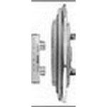GMW-1/100 by BUSSMANN / EATON