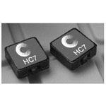 HC7-3R9 by BUSSMANN / EATON