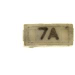 TR/3216TD7-R by BUSSMANN / EATON