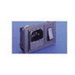BZH01/Z0000/02 by BULGIN COMPONENTS