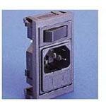 BZV01/Z0000/01 by BULGIN COMPONENTS