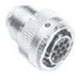 MS3106E20-4P by ITT CANNON