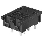 GR105-PCB by CUSTOM CONNECTOR