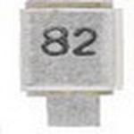 MIN02-002EC201J by CORNELL DUBILIER