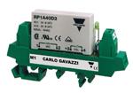 RP1A23D5M1 by CARLO GAVAZZI