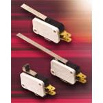 0E3350HX by ZF Electronics Corp