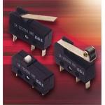 DB3C-B1AA by ZF Electronics Corp