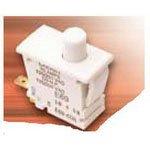 0E6830A0 by ZF Electronics Corp