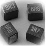 CRE22F2BBGLE by ZF Electronics Corp