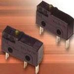 DA3CF1UB by ZF Electronics Corp