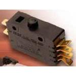 E14-01M by ZF Electronics Corp