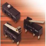 E61-11A by ZF Electronics Corp