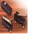 E63-00R by ZF Electronics Corp