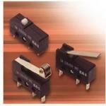 E63-50R by ZF Electronics Corp
