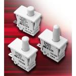 E69-00AA by ZF Electronics Corp