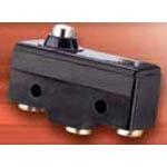 GPTCNC11 by ZF Electronics Corp