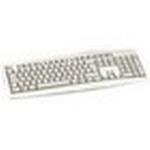 J8216001LUNEU0 by ZF Electronics Corp