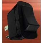KGC2BNB1BBB by ZF Electronics Corp