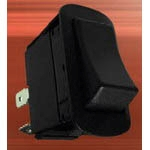KGC2CNB1BBN by ZF Electronics Corp