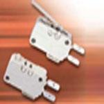 KWECQACF by ZF Electronics Corp