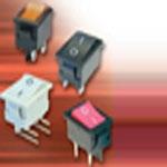 LRA22H2DBBNN by ZF Electronics Corp