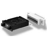 PAGA3100 by ZF Electronics Corp