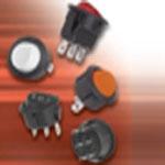 SRJ24A3HBBNN by ZF Electronics Corp