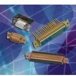 DE-9P-F179 by Cinch / Cinch Connectivity Solutions