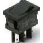 DM22J12S205Q by C&K COMPONENTS