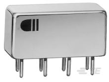 M39016/13-121L by TE Connectivity / CII Brand