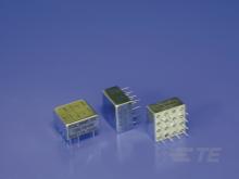 3SBH1138A2 by TE Connectivity / CII Brand