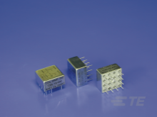 3SBH1139A2 by TE Connectivity / CII Brand