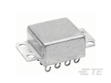 M39016/31-002L by TE Connectivity / CII Brand