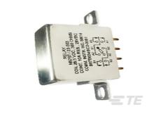 B07D934BC2-0052 by TE Connectivity / CII Brand