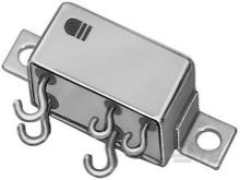 CAW-1C-6B by TE Connectivity / CII Brand