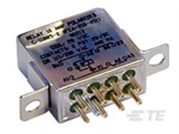 FCA-210-0926M by TE Connectivity / CII Brand