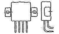 FCA-210-1027M by TE Connectivity / CII Brand