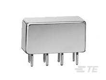 HFW1201K46 by TE Connectivity / CII Brand
