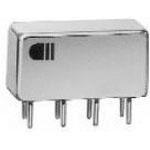 HFW1201K48 by TE Connectivity / CII Brand