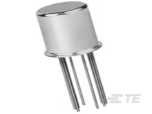 M39016/25-027M by TE Connectivity / CII Brand