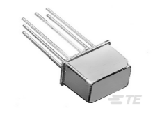 M39016/17-031M by TE Connectivity / CII Brand
