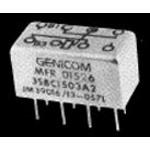 M39016/13-057L by TE Connectivity / CII Brand