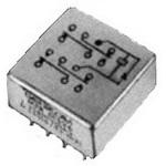 M39016/14-001M by TE Connectivity / CII Brand