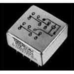 M39016/14-002M by TE Connectivity / CII Brand