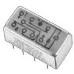 M39016/37-026L by TE Connectivity / CII Brand