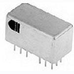 M39016/45-020L by TE Connectivity / CII Brand