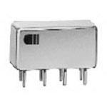 M39019/13-057P by TE Connectivity / CII Brand