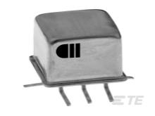 SMGSD-5 by TE Connectivity / CII Brand
