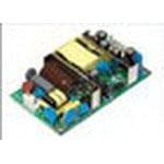 GECA20-15G by SL Power / Condor&Ault